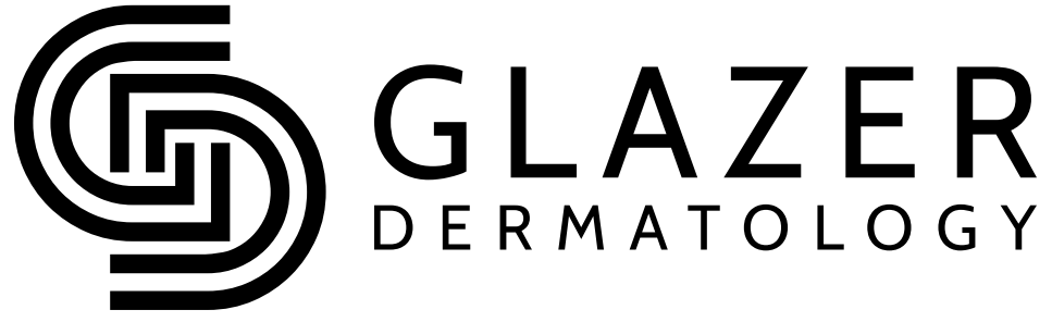 Scott D Glazer MD SC Dermatology logo